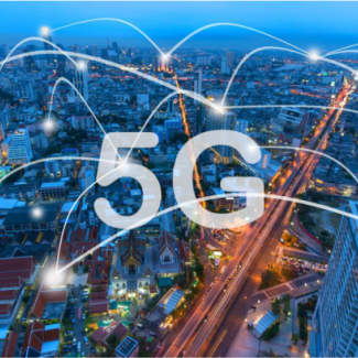 5G National Strategy